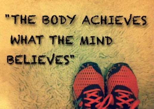 mind_over_matter_quote